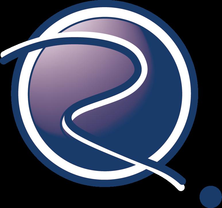 REFLEXE Technologies