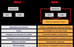 OpenAGE Avant-Apres